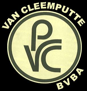Van Cleemputte Patrick